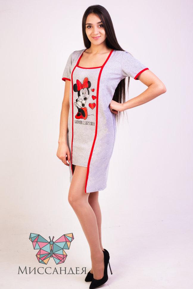 f3068148be6 Платье Эмбер купить по цене 318 руб. в интернет-магазине Миссандея
