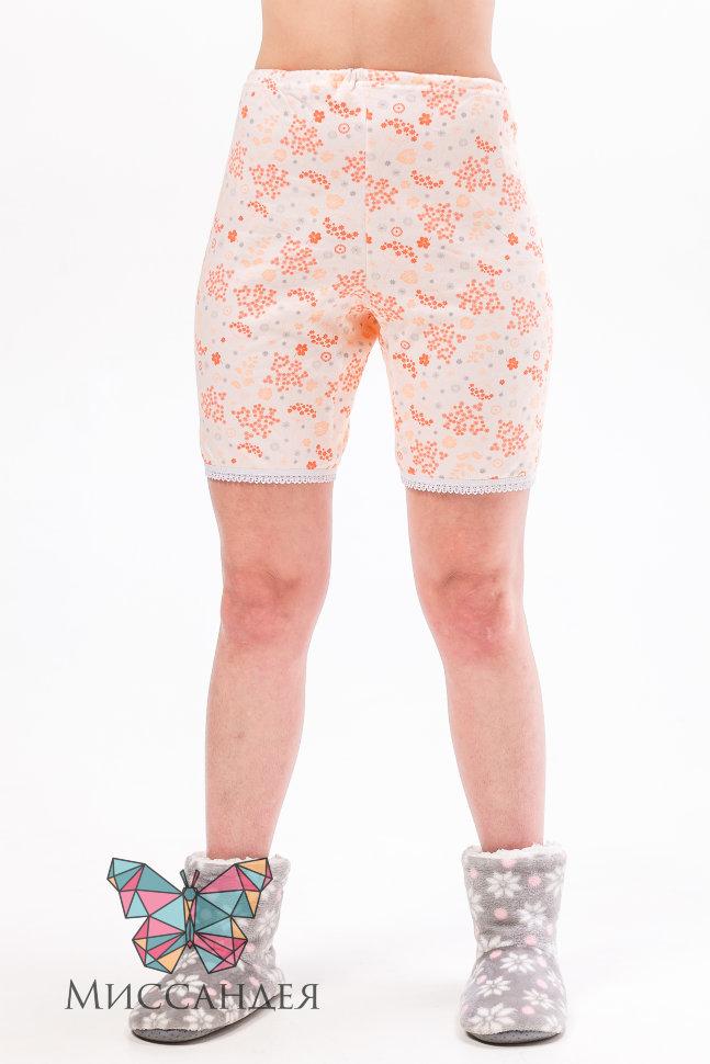 Женское белье панталоны интернет магазин женское белье баннер