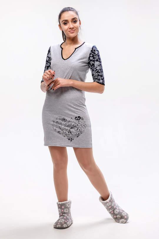 03917273b3d Купить женские туники оптом дешево от производителя Иваново Миссандея